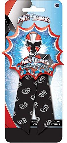 power ranger confetti - 6