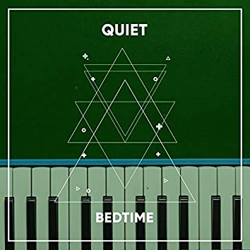 Quiet Bedtime Grand Piano Collection