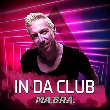 Dance  Ma.Bra Mix