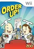 Order Up!