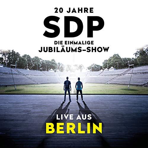 Illegale Hobbys (Live aus Berlin)