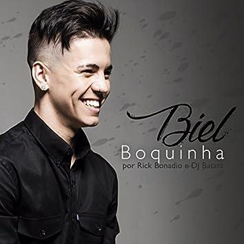 Boquinha (DJ Batata & Rick Bonadio Remix)