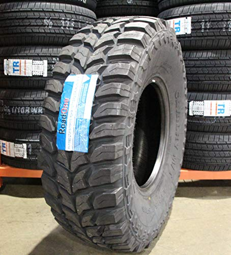 Road One Cavalry M/T Mud Tire RL1290 315 75 16 315/75R16