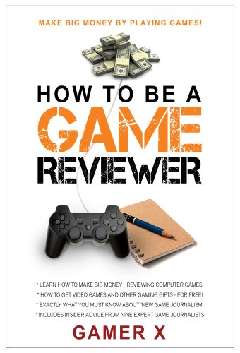Learn how to earn money by playing games free