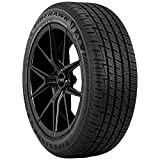 Firestone Firehawk AS All Season Performance Tire 235/55R18 100 V