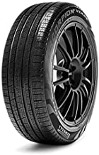 Pirelli Scorpion Verde All Season Plus II 245/60R18 105H