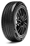 Pirelli Scorpion Verde All Season Plus II 245/60R18 105H
