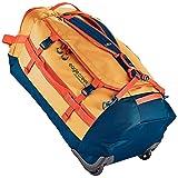Eagle Creek Cargo Hauler Duffel Roller Travelbag 130L 86 cm Sahara Yellow