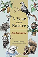 A Year With Nature: An Almanac