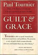 Best paul tournier guilt and grace Reviews