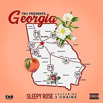 Georgia (feat. 2 Chainz)