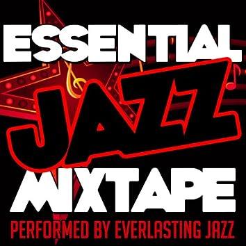 Essential Jazz Mixtape