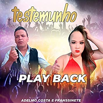 Testemunho (Playback)