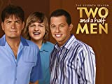 Two and a Half Men: The Complete Seventh...