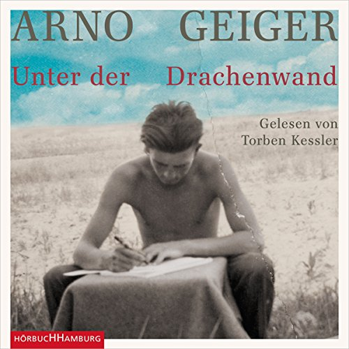 Unter der Drachenwand                   By:                                                                                                                                 Arno Geiger                               Narrated by:                                                                                                                                 Torben Kessler,                                                                                        Michael Quast,                                                                                        Cornelia Niemann,                   and others                 Length: 14 hrs and 24 mins     3 ratings     Overall 4.3