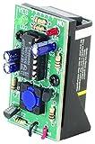 Décideur électronique Velleman Minikits
