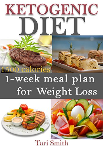 calories keto diet weight loss