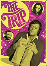 Best the trip 1967 Reviews