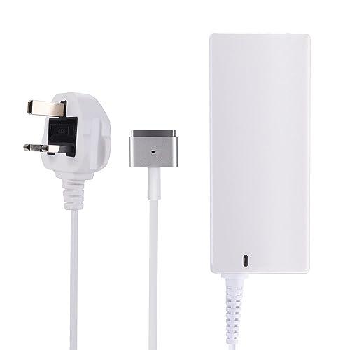 Apple Mac Air: Amazon co uk