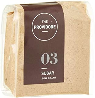The Providore Sugar Sac 03, 300 g