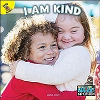 I Am Kind (Kid Citizen)