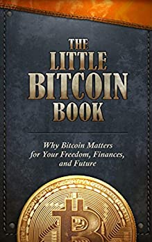 Best bitcoin vs bitcoin cash Reviews