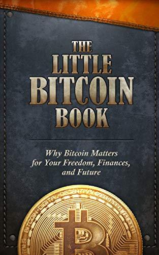 btc activewear como hacer trading bitcoin