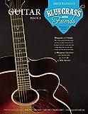 Bluegrass with Friends: Guitar Book 1 (Volume 2)