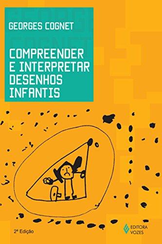 Compreender e Interpretar Desenhos Infantis