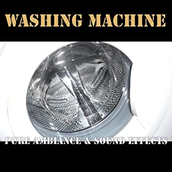 Washing Machine : Full Cycle