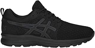 ASICS Gel-Torrance Men's Running Shoe