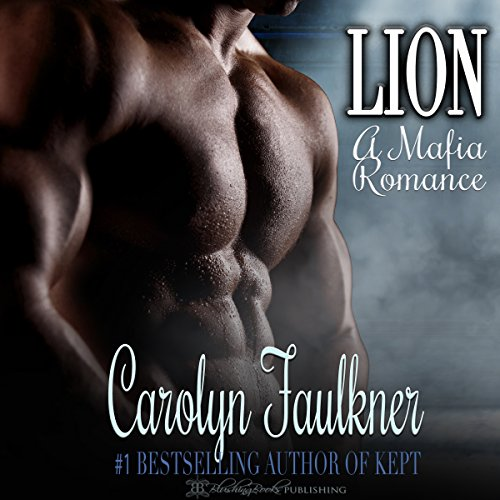 Lion                   By:                                                                                                                                 Carolyn Faulkner                               Narrated by:                                                                                                                                 Chase Bradley                      Length: 3 hrs and 21 mins     Not rated yet     Overall 0.0