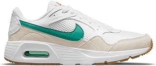 Nike Herren Air Max Sc Laufschuh