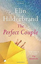 The Perfect Couple by Eldin Hilderbrand