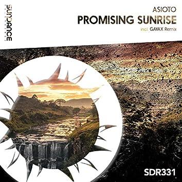 Promising Sunrise
