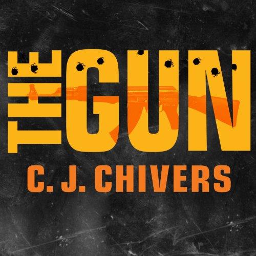 The Gun cover art
