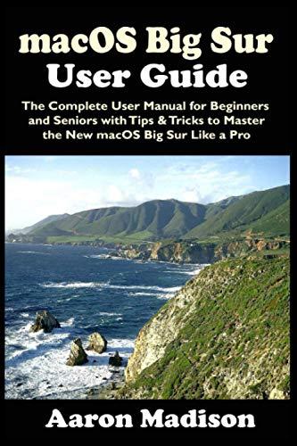 51lsKWARs6L - Installer macOS 11 Big Sur sur les Mac Non Supportés (gratuit)