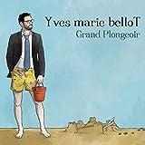 Grand plongeoir
