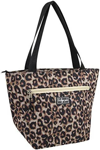 Lunch Bags for Women Insulated Fashionable Lunch Tote for Girls Women School Work Beach Travel product image