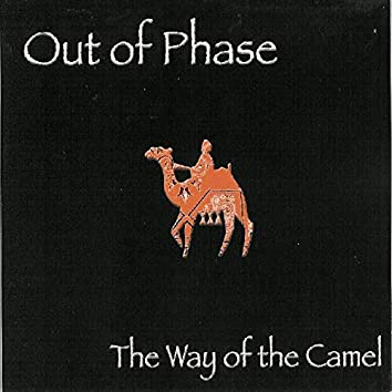 The Way of the Camel