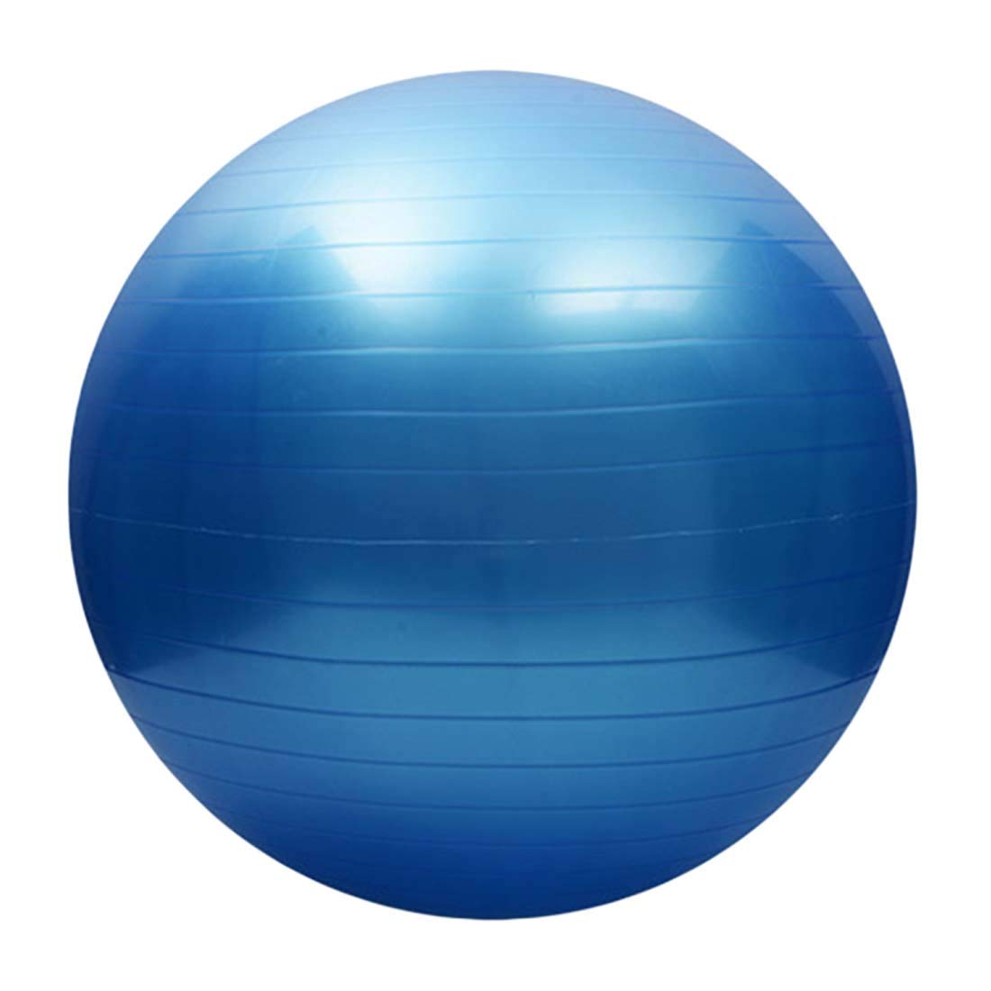 75cm Pilates Yoga Deportes Yoga Pelotas Fitness Gimnasio ...