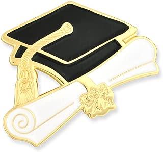 college graduation pins