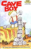 Cave Boy (Step into Reading)