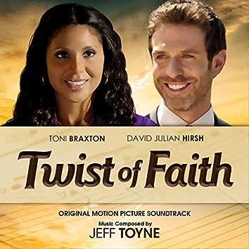 Twist of Faith (Original Motion Picture Soundtrack)