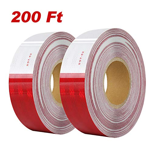10 Best 3m Reflective Tapes