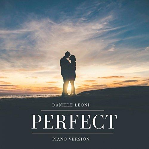 Perfect (Piano Version)