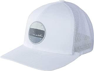 New Grillin Golf Cap