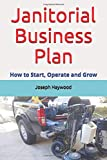 Janitorial Business Plan: How to...