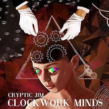 Clockwork Minds