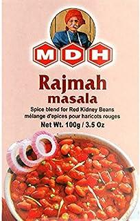 MDH Rajmah Masala 100g